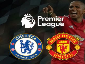 big-match-chelsea-vs-manchester-united